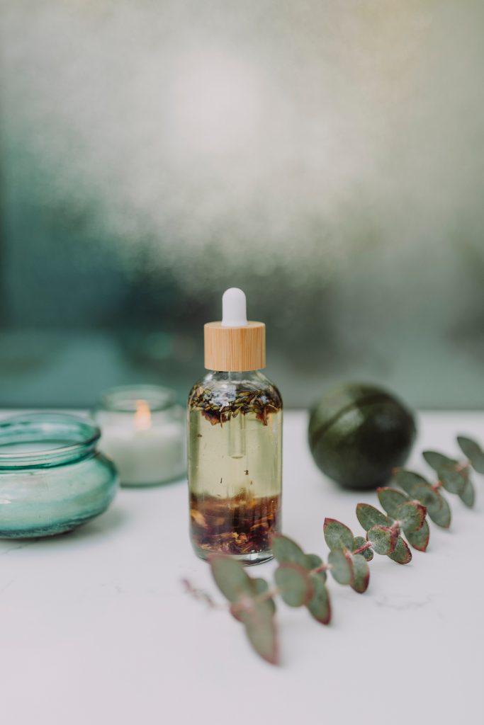 Buy natural essential oil online